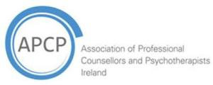 Association of Professional Counsellors and Psychotherapists Ireland